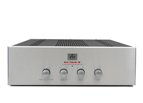 Audio Note SORO Phono PP